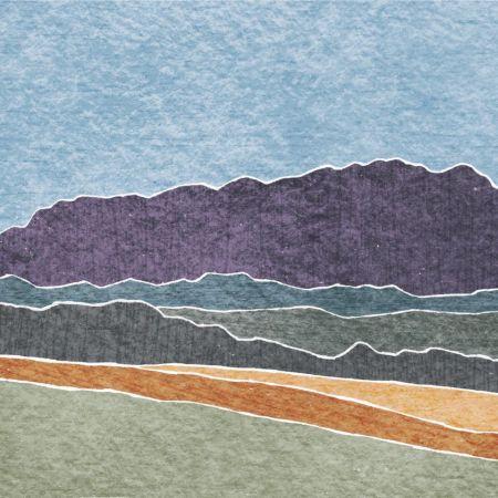 Mt Roland Folk