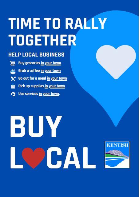 Buy Local 2